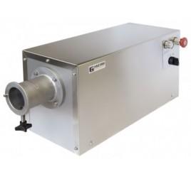 3 sebességes Gasztrometál motorikus alapgép