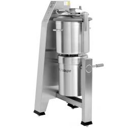 45 literes ROBOT COUPE kutter - 2 sebességfokozattal