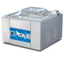 Intercom SQUARE 450-B professzionális vákuumcsomagoló gép