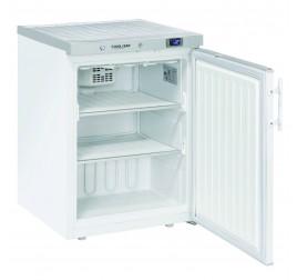 200 literes Cool Head teli ajtós mélyhűtő szekrény