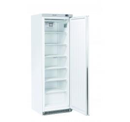 400 literes Cool Head teli ajtós mélyhűtő szekrény