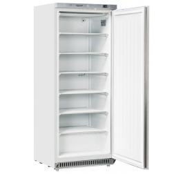 600 literes Cool Head teli ajtós mélyhűtő szekrény