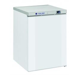 200 literes Cool Head teli ajtós hűtőszekrény