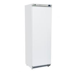 400 literes Cool Head teli ajtós hűtőszekrény