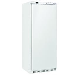 600 literes Cool Head teli ajtós hűtőszekrény
