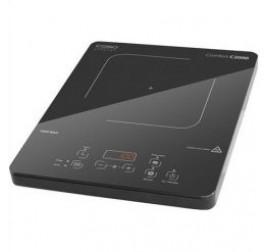 1 zónás indukciós asztali elektromos főzőlap