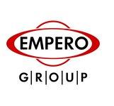 EMPERO GROUP