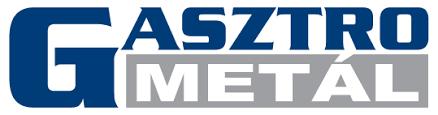 GASZTROMETÁL